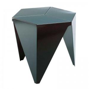 Mesa Prismatic - Vitra