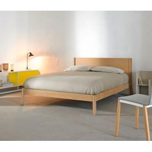 Cama Breda - Punt Mobles