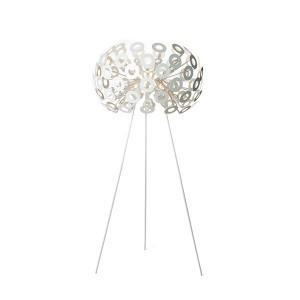 Dandelion Floor Lamp - Moooi