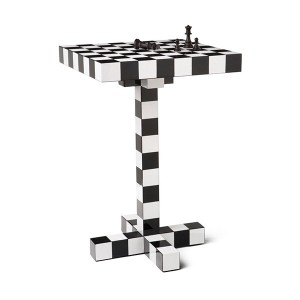 Chess Table - Moooi