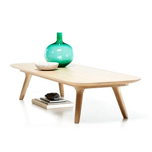Zio Coffe Table - Moooi