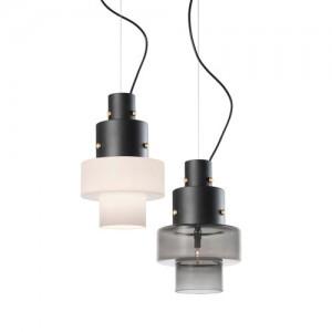 Lámpara Gask de suspensión - Diesel Foscarini