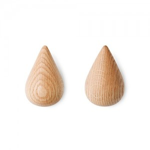 Dropit Hooks small - Normann Copenhagen