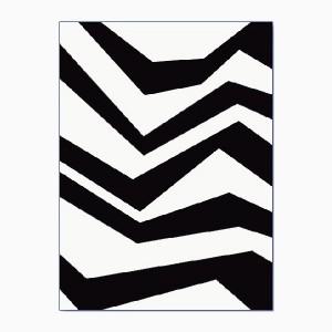 Alfombra Zebra - Vondom