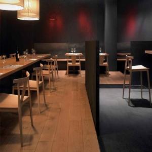 bar con Taburete Smile BQ337 Andreu world