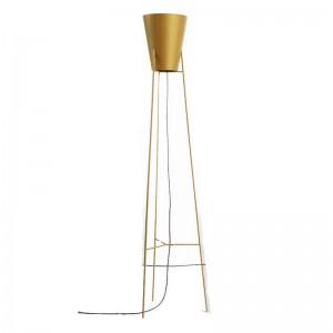 Lámpara Sputnik - Carpyen