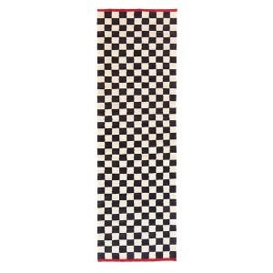 Alfombra Mélange Pattern 4 - Nanimarquina