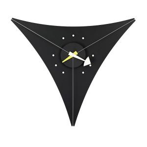 Reloj Triangle - Vitra