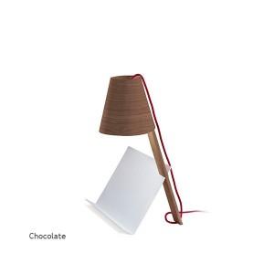 Lámpara Asterisco MM - Luzifer