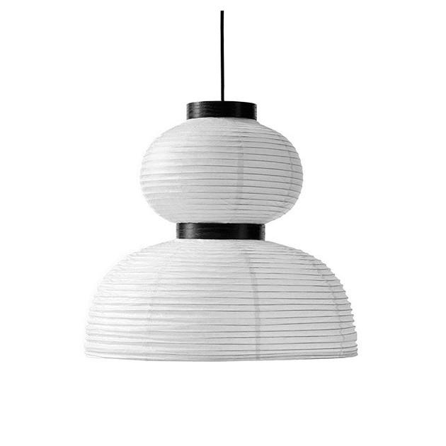 comprar lámpara de suspensión Formakami JH4 &tradition