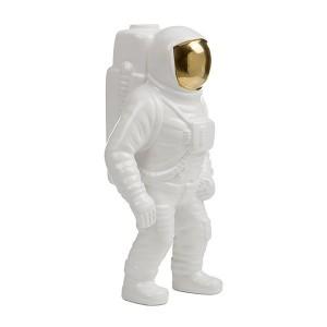 Starman Cosmic Diner - Seletti