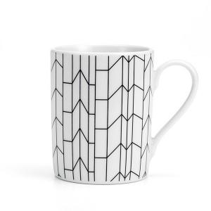 Coffee Mug Graph - Vitra