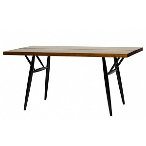 Pirkka Table - Artek