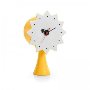 Reloj Ceramic Clock Model 2 - Vitra