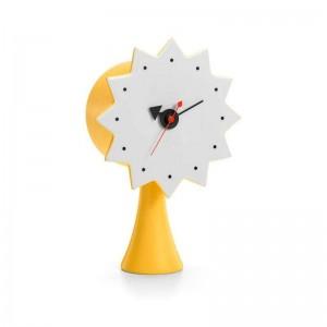 Reloj Ceramic Clock Model 2 - Vitra