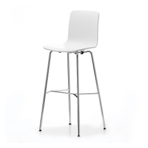 HAL Stool  HIgh - Vitra