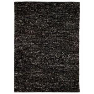 Hand Loom Punto - Gan Rugs