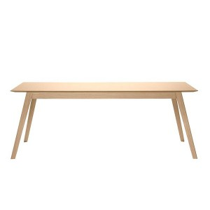 Aise Table rectangular  - Treku