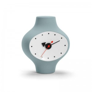 Reloj Ceramic Clock Model 3 - Vitra