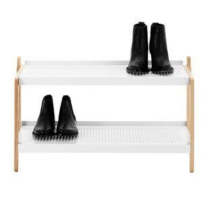 Sko Shoe Rack - Normann Copenhagen