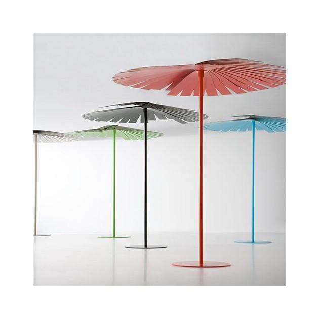 Parasol Ensombra Gandia Blasco