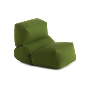 Grapy Soft Seat - Gan Rugs