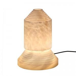 Lámpara Babel - Santa&Cole