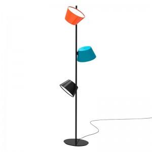 Lámpara de pie TamTam P3 Marset