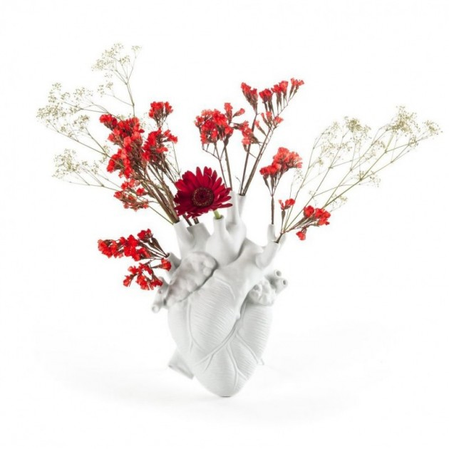 Love in Bloom - Seletti