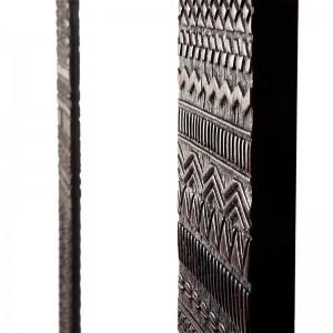 Tavwa Mirror Ancestors by Ethnicraft 3