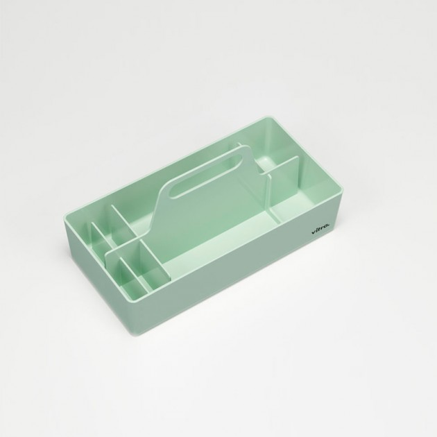 Organizador Toolbox - Vitra