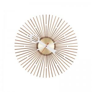 Vitra Popsicle Clock 1