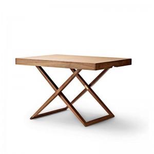 Folding table MK98860 - Carl Hansen