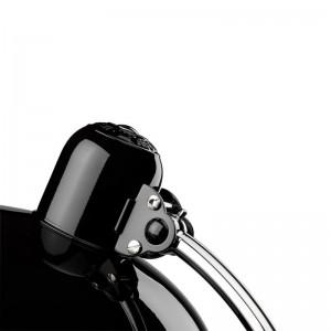 Detalle Lámpara de mesa Kaiser Luxus de Fritz Hansen