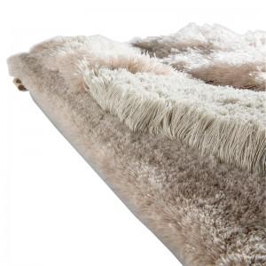Limited Edition alfombra Cozy