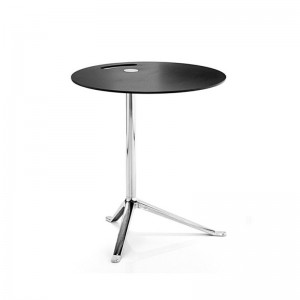 Mesa fija Little Friend - Fritz Hansen