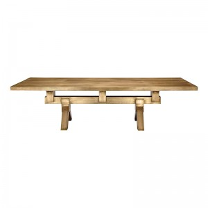 Mass Table Tom Dixon