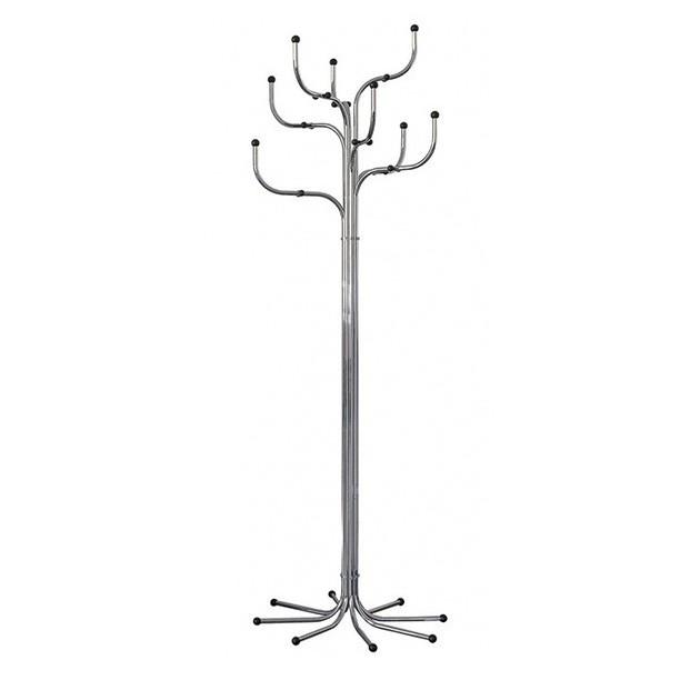 Perchero Coat Tree de Fritz Hansen