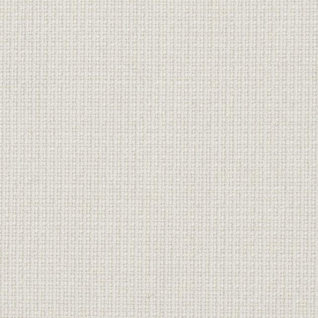 Silla Lottus High de Enea con tapizado integral y estructura cromada
