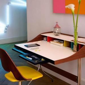 Escritorio Home Desk Vitra