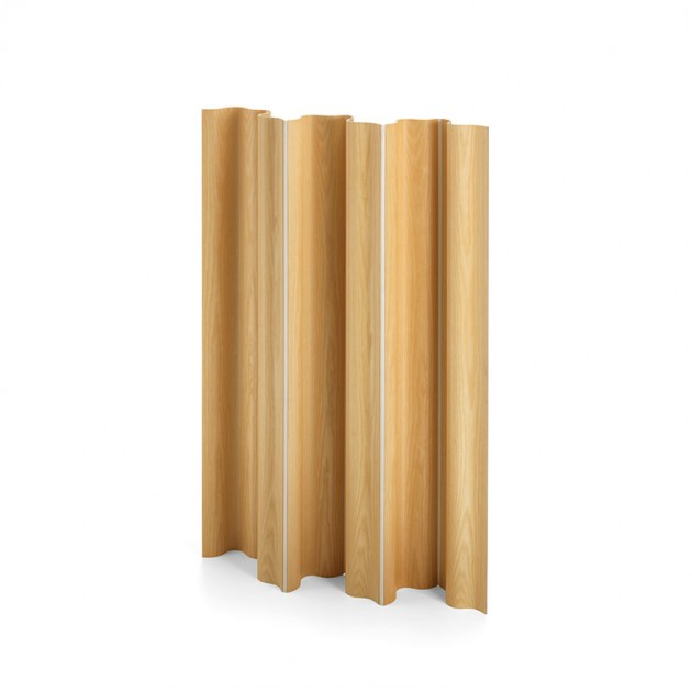 Separador Folding Screen Vitra