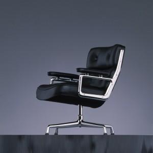 Lobby Chair 108 Vitra