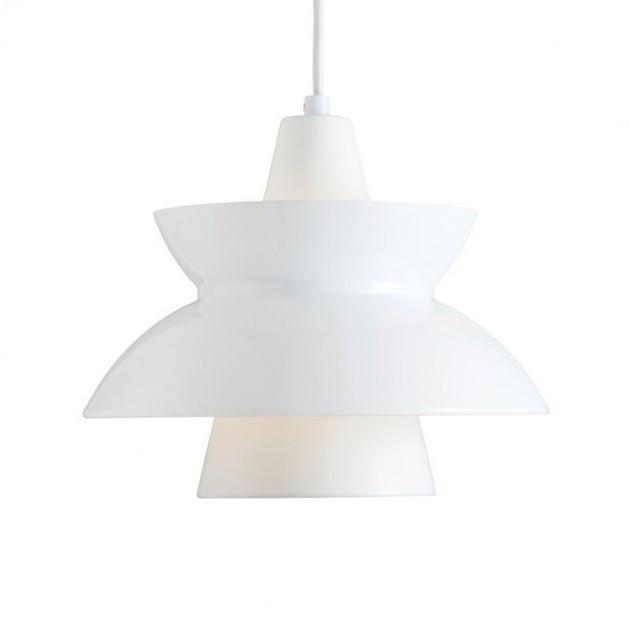Lámpara Doo Wop Louis Poulsen
