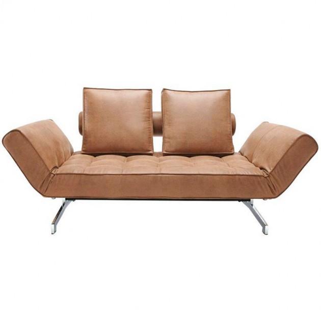tejido Sofá cama Ghia Innovation