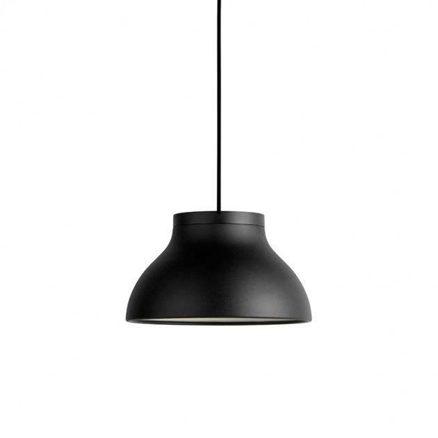 Lámpara de techo PC Pendant de HAY en Moises Showroom