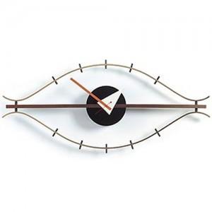 Reloj Eye Clock - Vitra