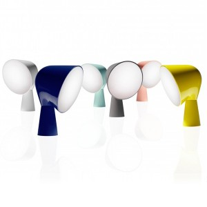 Lámpara Binic - Foscarini