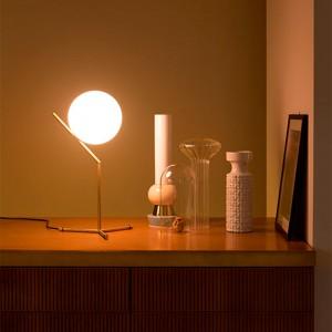 Lámpara IC T1 High Flos