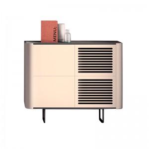 Consola Adara Acra130P de Momocca en Moises Showroom