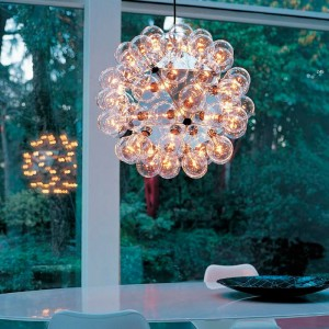 Lámpara Taraxacum 88 S Flos
